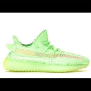 Yeezy Boost 350 V2 Glow